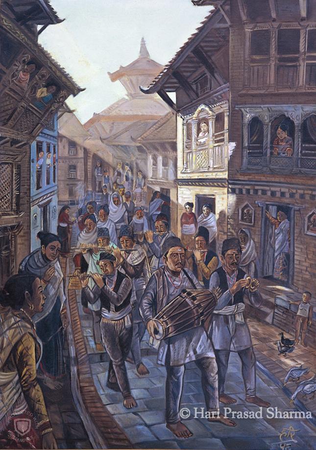 Basuri Khala